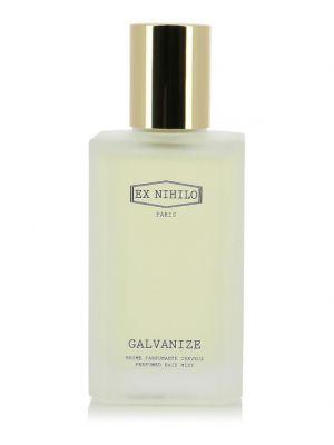 Brume parfumante cheveux Galvanize - 100 ml