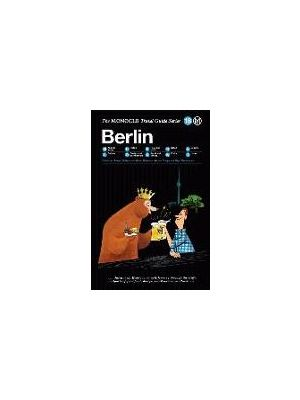 Berlin de  Monocle