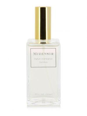 Parfum d'ambiance Chambre des Lords - 100 ml