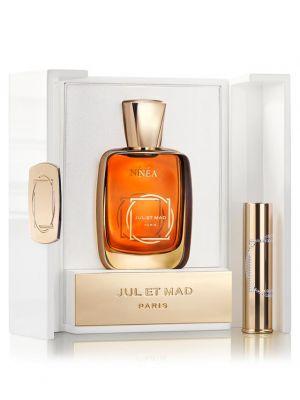 Coffret de parfum Néa