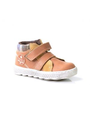 Mkids Polacco Velcro