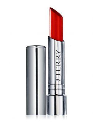 Rouge à lèvres Hyaluronic Sheer Rouge N°7 Bang Bang