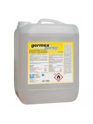 Germex