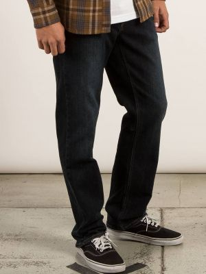 Vorta Jeans - Vintage Blue