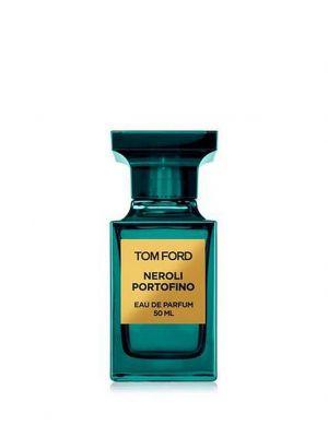 Eau de parfum Neroli Portofino