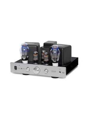 Cary Audio Design CAD 300 SEi Silver
