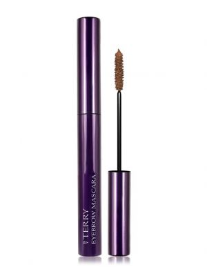 Mascara Gel Correction Sourcils N°1 Highlight Blonde