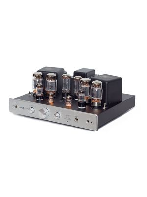 Cary Audio Design SLI-80