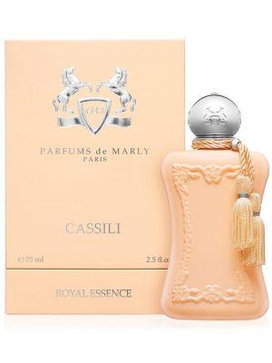 Eau de parfum Cassili