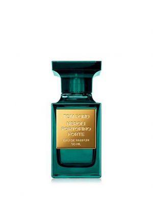 Eau de parfum Neroli Portofino Forte - 50 ml