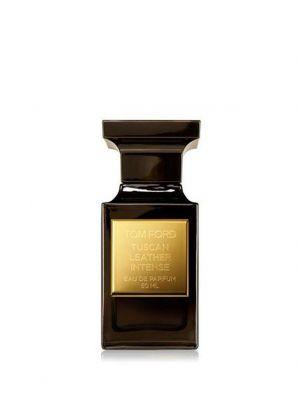 Eau de parfum Tuscan Leather Intense - 50 ml