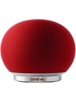 Geneva Labs Aerosphere Small