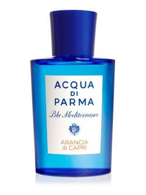 Parfum Arancia di Capri 75 ml