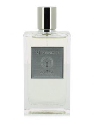 Eau de parfum Cologne de Figuier - 100 ml