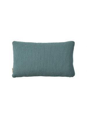 Cane-Line Divine coussin turquoise