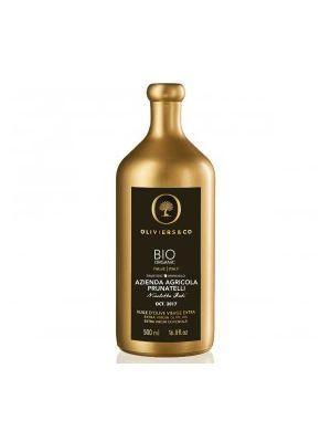 Huile d'Olive Il Fornacino - 500ml