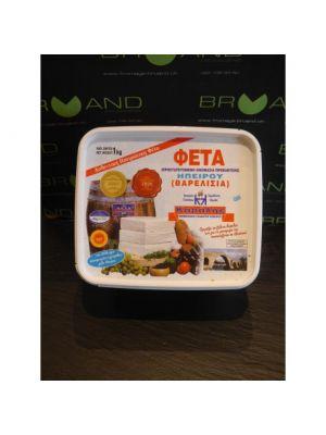 Feta (Grèce) - 200g