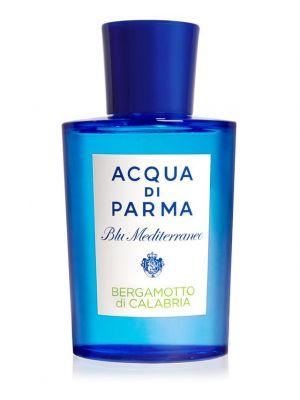 Parfum Bergamotto di Calabria 75 ml