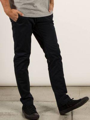 Pantalon Frickin Slim - Black