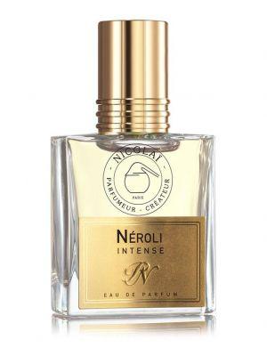 Eau de parfum Néroli Intense - 30 ml