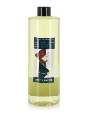 Recharge diffuseur de parfum Un Seul Monde - 500 ml