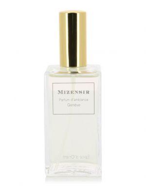 Parfum d'ambiance Épice d'Orient - 100 ml