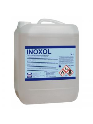 Inoxol