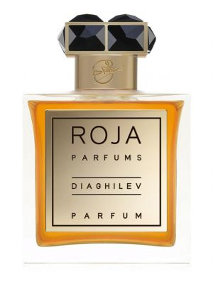Parfum Diaghilev Imperial Collection