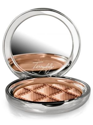 Poudre compacte Terrybly Densiliss N°1 Melody Fair