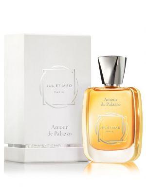 Parfum Amour de Palazzo - 50 ml
