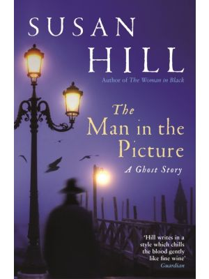 The Man in the Picture de  Susan Hill
