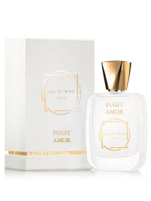 Parfum Fugit Amor - 50 ml