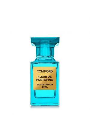 Eau de parfum Fleur de Portofino - 50 ml