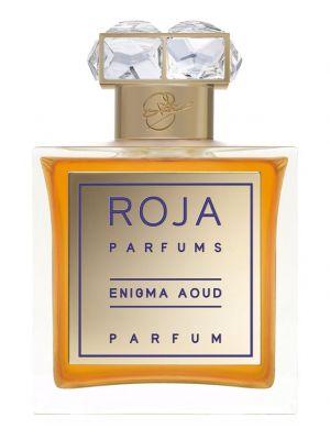 Parfum Enigma Aoud - 100 ml