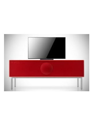 Geneva Labs XXL meuble TV all in one