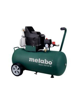 Metabo - Compresseur Basic 250-50W