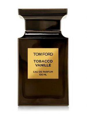 Eau de parfum Tobacco Vanille - 100 ml