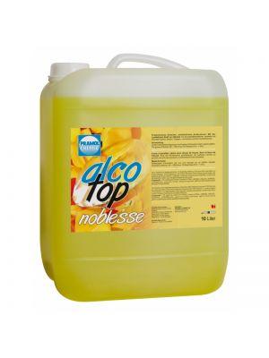 Alco-Top Nobless