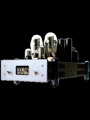 Manley Neo-Classic SE/PP300B ampli monobloc (paire)