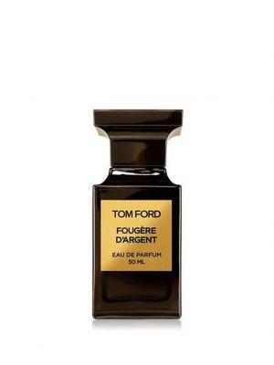 Eau de parfum Fougère d'Argent