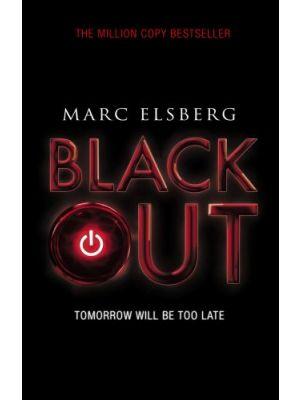 Blackout de  Elsberg, Marc
