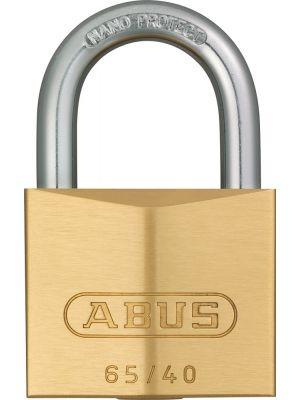 Abus - Cadenas Premium 65/40