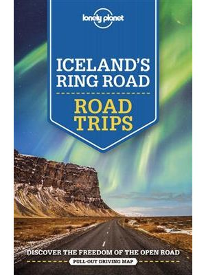 Lonely Planet Iceland's Ring Road - 2nd Edition de  Collectif