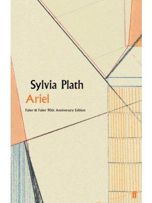 Ariel de  Plath, Sylvia