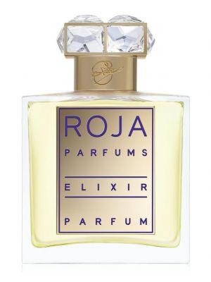 Parfum Elixir - 50 ml