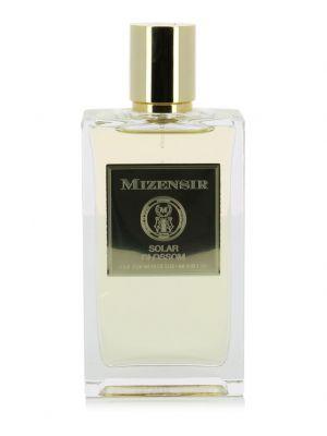 Eau de parfum Solar Blossom - 100 ml