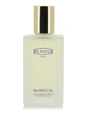 Brume parfumante cheveux Magnetize - 100 ml