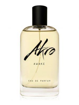 Eau de parfum Awake