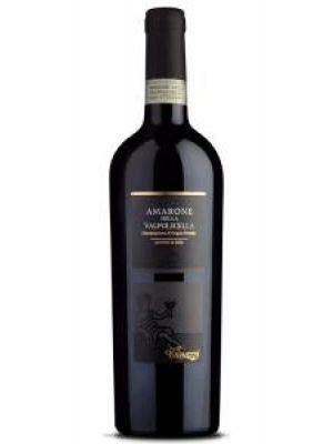 Amarone Della Valpolicella 2013 - Tenuta Tinazzi - Carton de 6 unités
