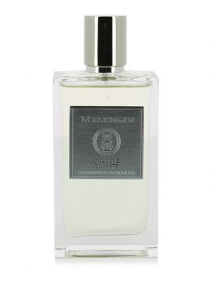 Eau de parfum Cologne du Maté - 100 ml